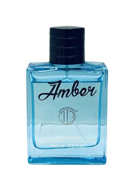 Amber edp 100ml