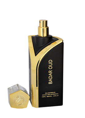 Badar oud edp 100ml